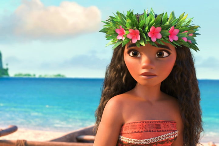 best new shows movies stream moana paterson glow to header