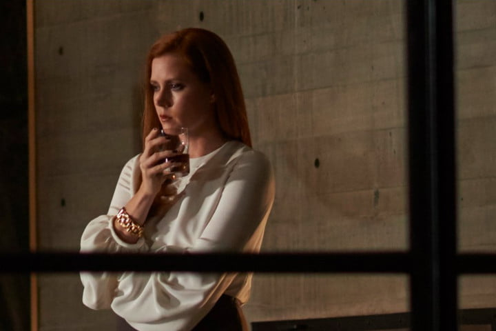 Best new shows and movies to stream Nocturnal Animals
