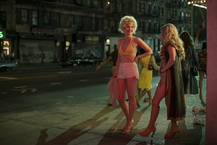 The best new shows and movies to stream this week: The Deuce