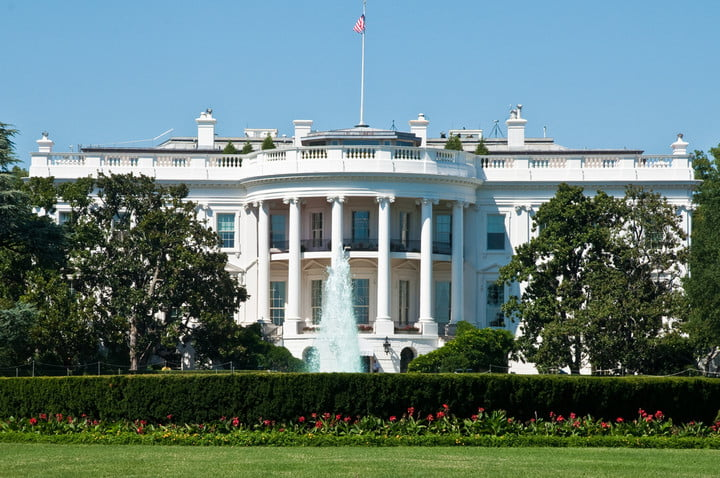 white house twitch gaming tournament health insurance awareness version 1481207877