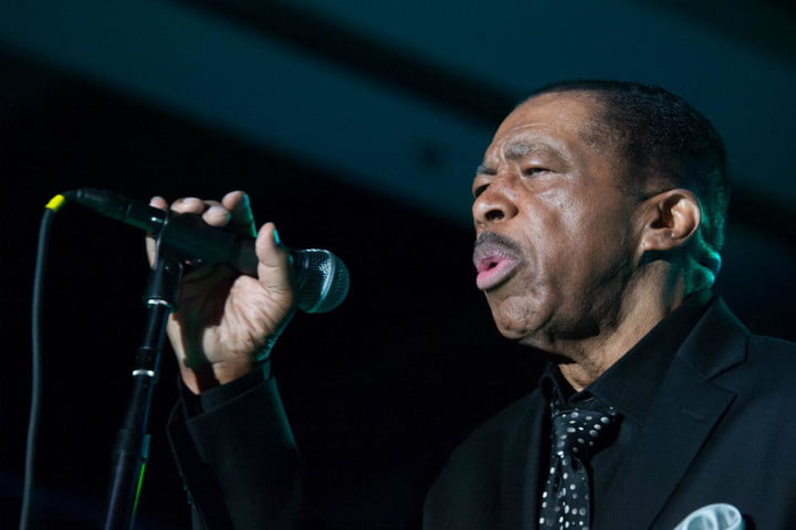 ben e king stand by me singer passes away