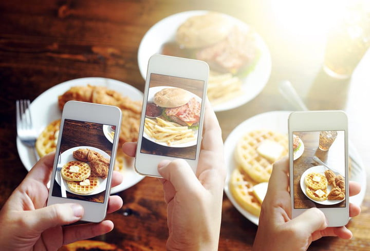 how to make money off photos apps shutterstock 210790618