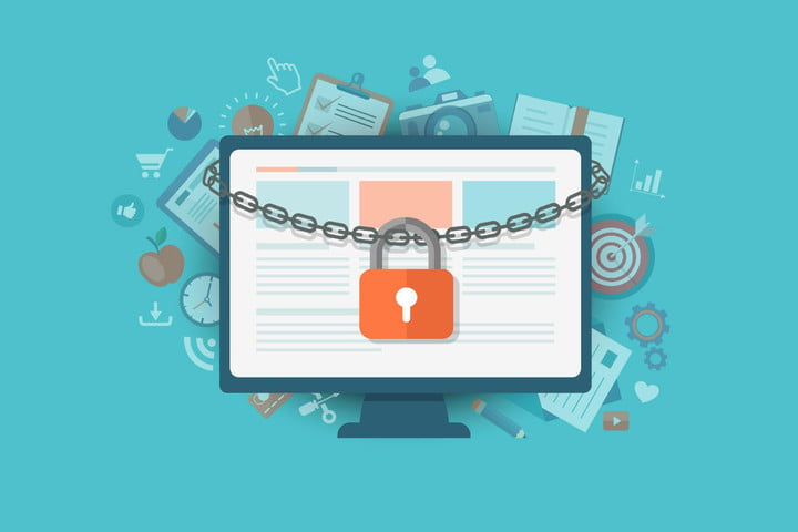do you really want complete digital privacy shutterstock 252971932