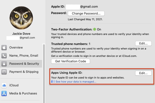how to use sign in with apple si4 copy