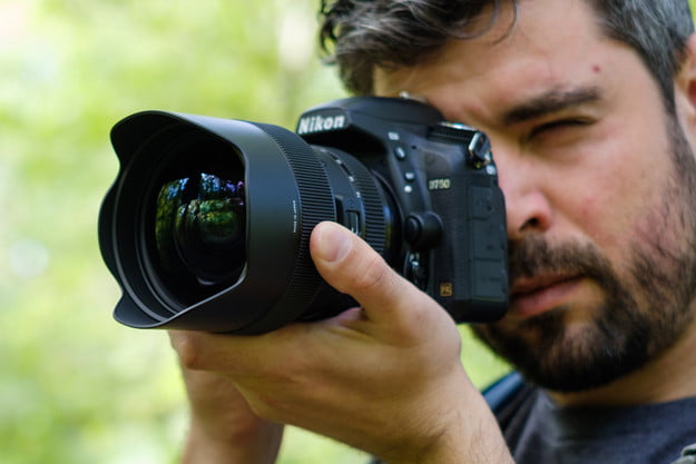 sigma 14 24mm f2 8 art review 24 feature