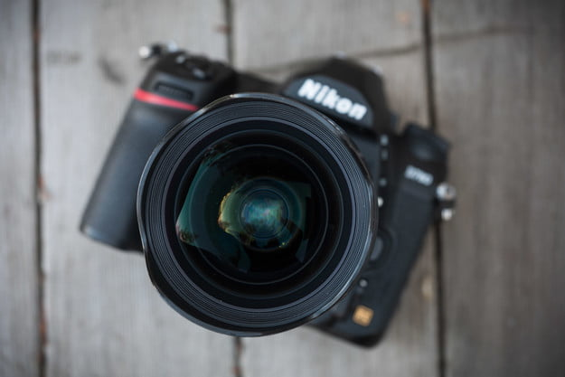 sigma 20mm f14 art review 9