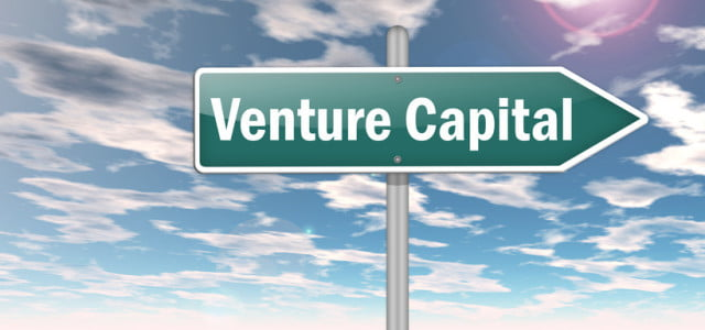 startup rejected 70 times now worth billion dollars signpost  venture capital