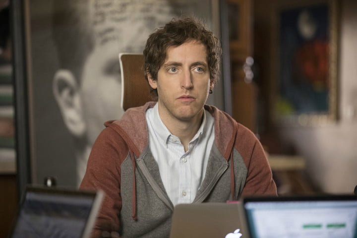godzilla king of the monsters thomas middleditch casting silicon valley s4