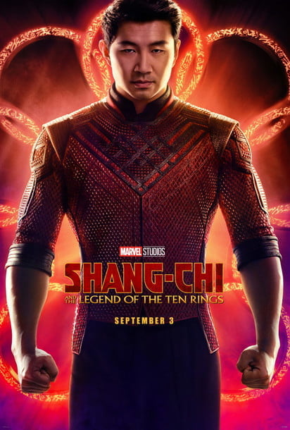 Shang Chi And The Legend Of The Ten Rings What We Know Digital Trends
