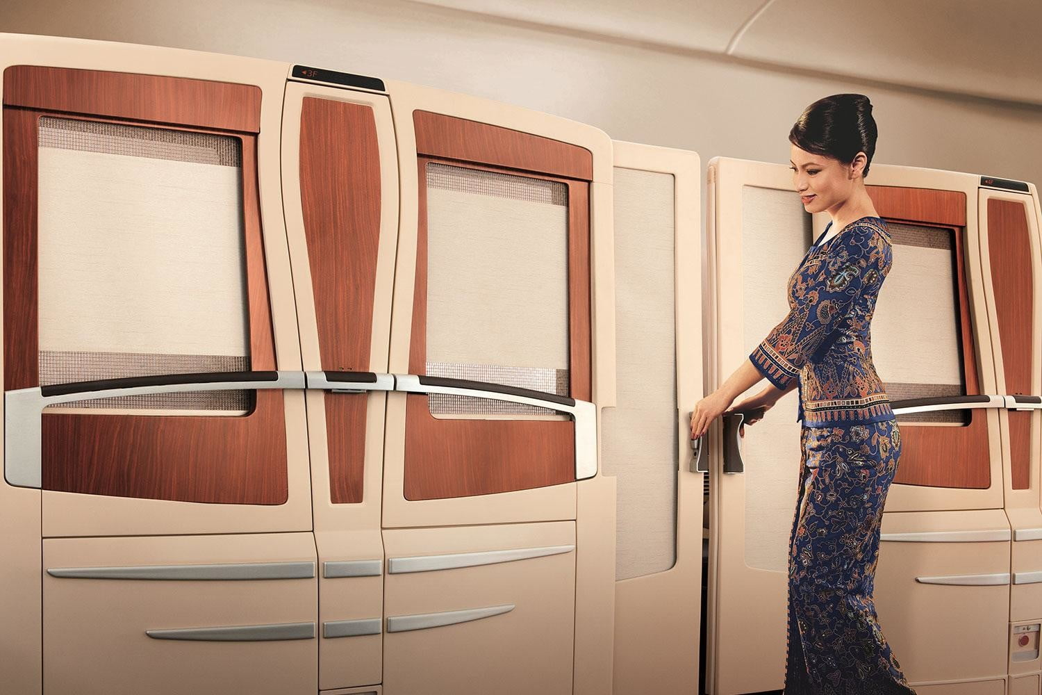 best first class airlines seats singapore airline suite 7