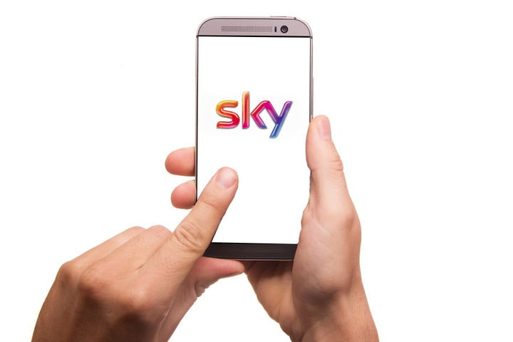 sky mobile contract october skymobilecontract