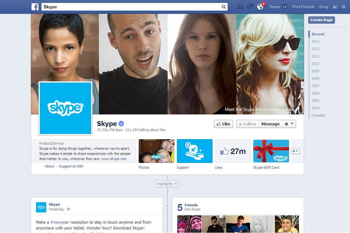 skypes facebook twitter accounts hacked syrian electronic army skype fb