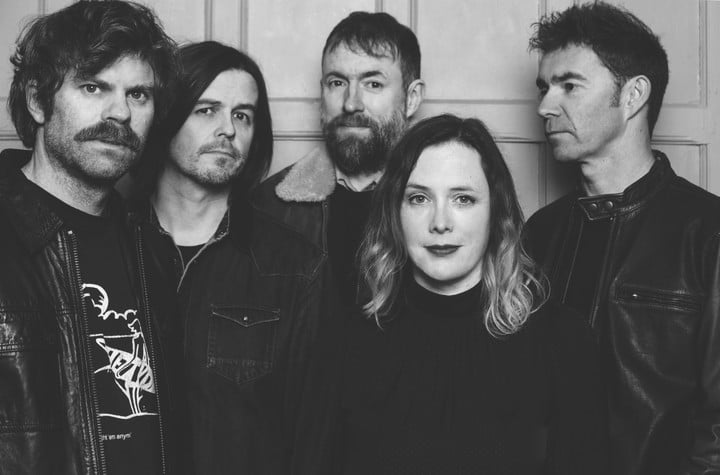best songs to stream 3 31 17 slowdive