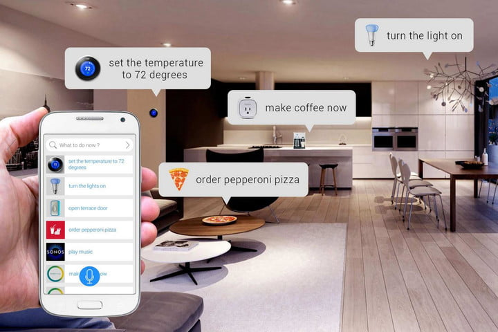no one has found a convincing way to sell the smart home 2