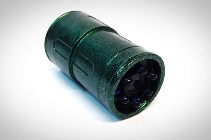 snooperscope adds night vision ios android devices