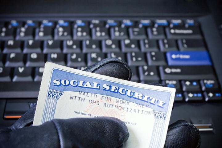data brokers hacked identity thieves social security number hack