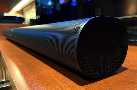 The best Dolby Atmos soundbars for 2021