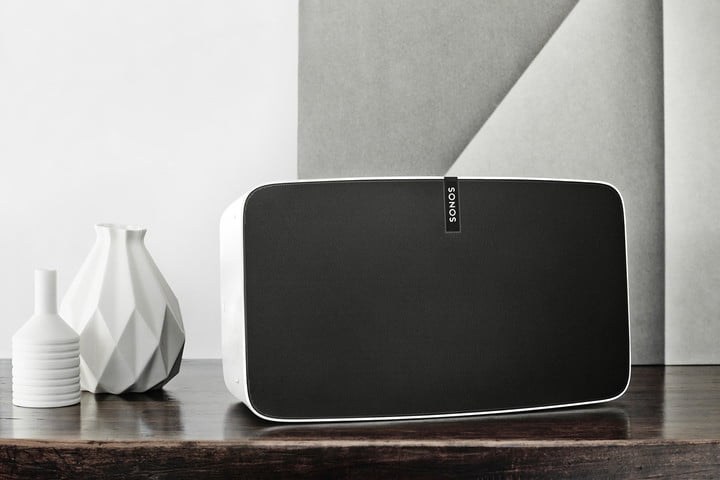 sonos alarms going off a day early play 5 0015