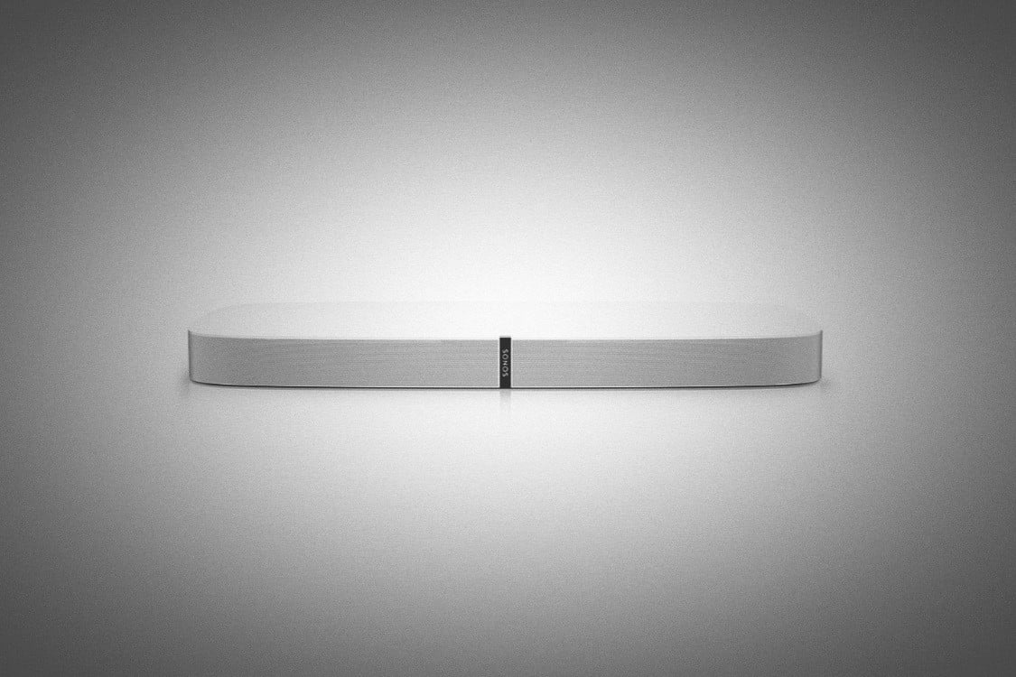 sonos playbase leaked images fcc retail 1