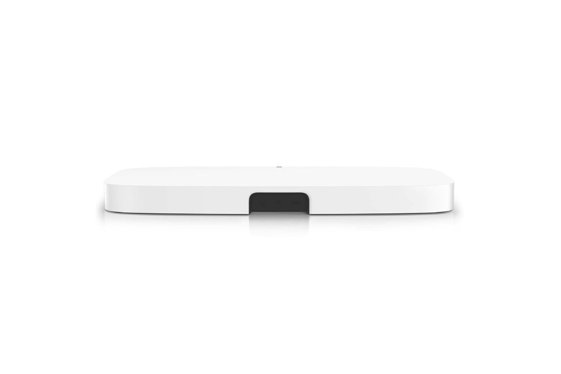 sonos playbase leaked images fcc retail 2
