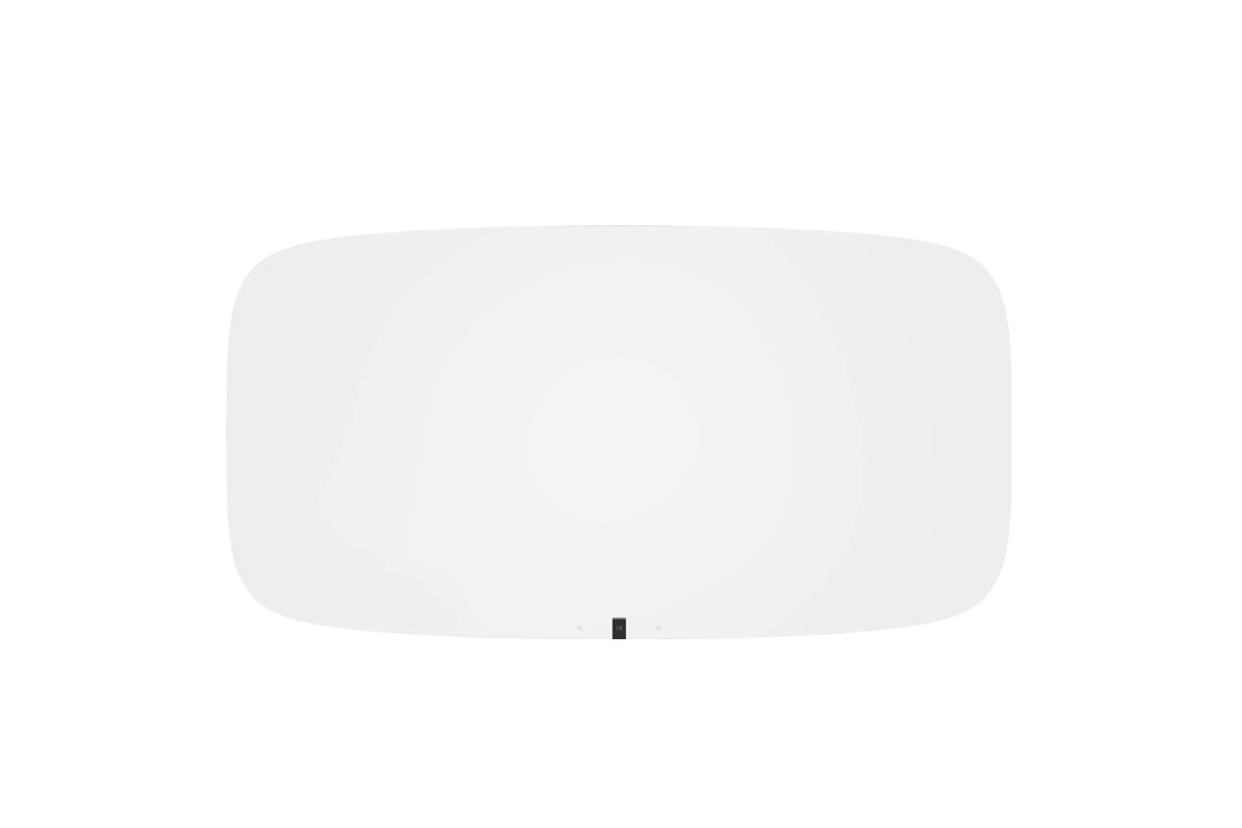 sonos playbase leaked images fcc retail 4