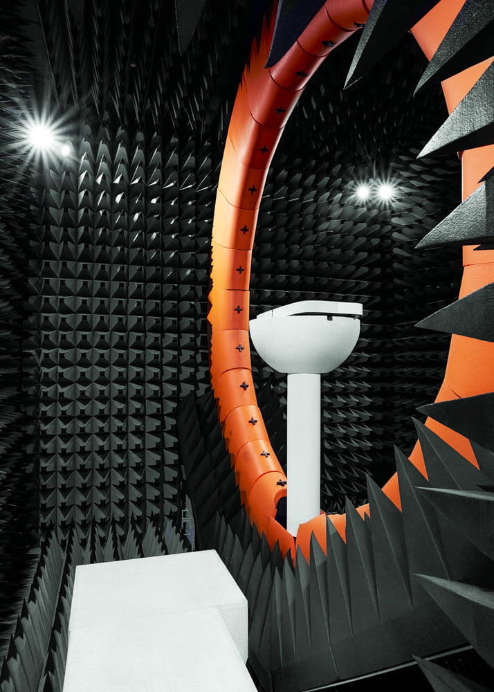 we pull back the curtain at sonos secret lab 06