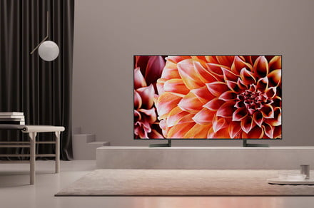 4K TV buying guide: Everything you need to know before you go shopping