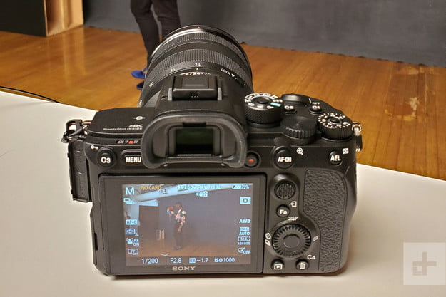 sony a7r iv review product 2