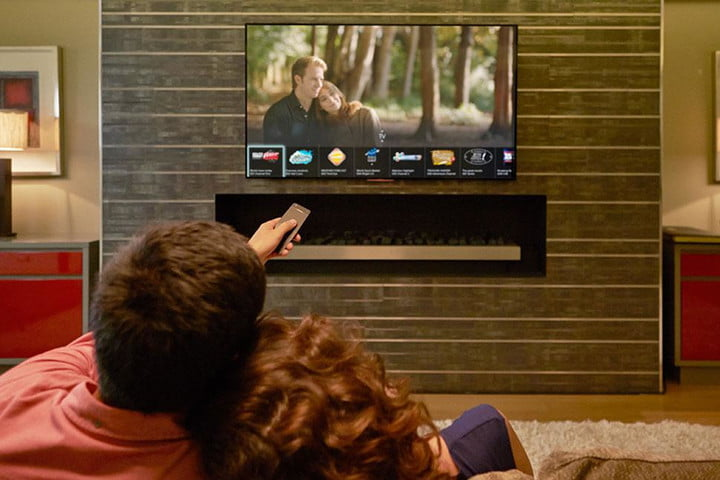 Sony-Android-TV-tv_life_03