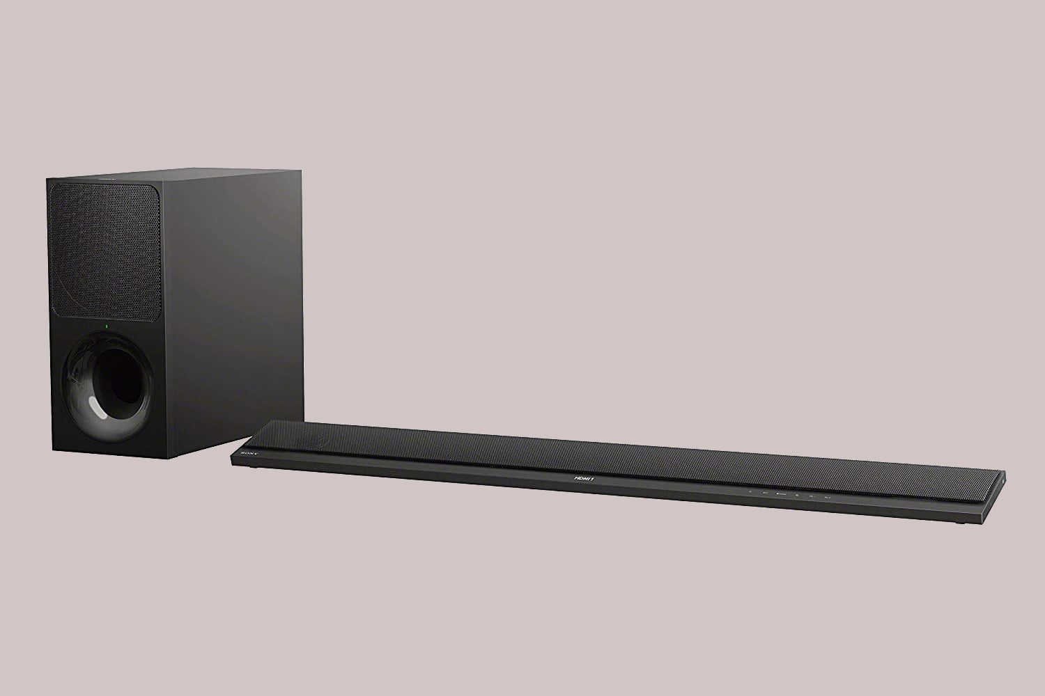 amazon drops prices on bose sony samsung and yamaha sound bars for labor day ct800 bar wireless subwoofer ht 01  1