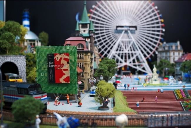 first image taken sonys curved sensor technology proves superior quality sony proof