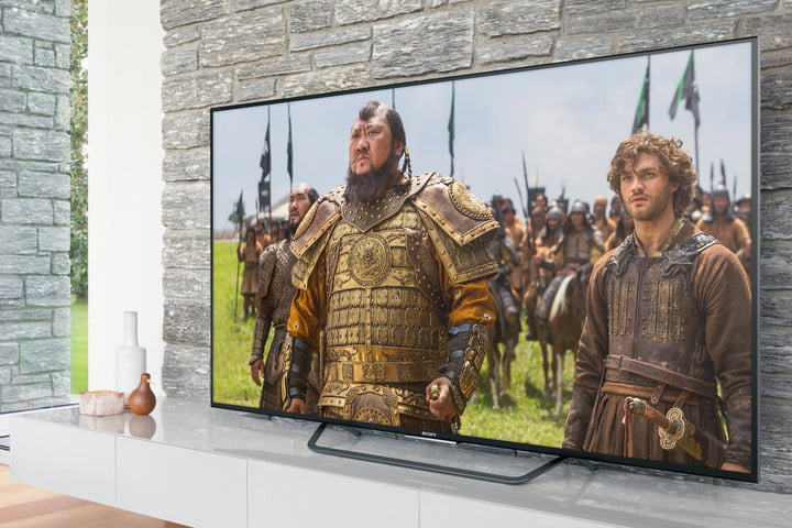 netflix plans for hdr dolby vision interview neil hunt sony  2