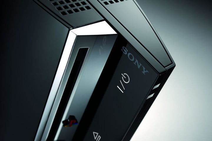 sony settles over install other os ps3