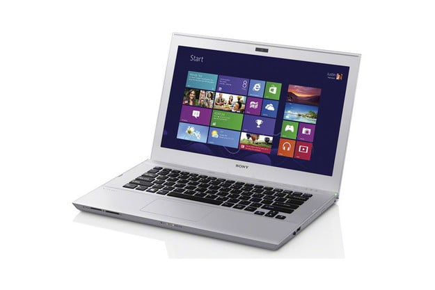 sony vaio t14 touch featured image