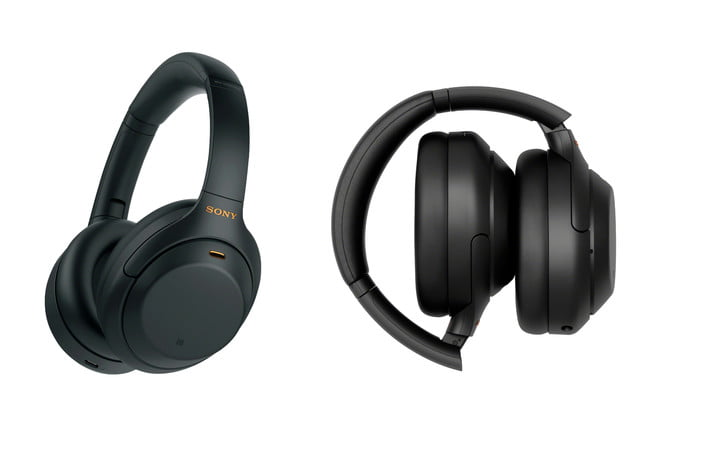 Best Buy slashed the Sony WH-1000XM4 headphones price today