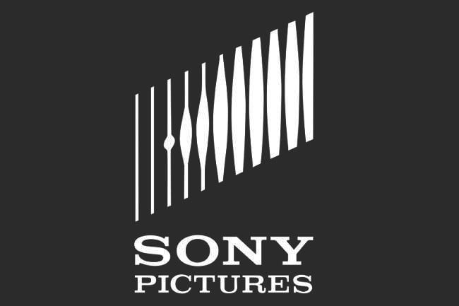 still dealing with the fallout sony reaches settlement in interview hacking lawsuit pictures