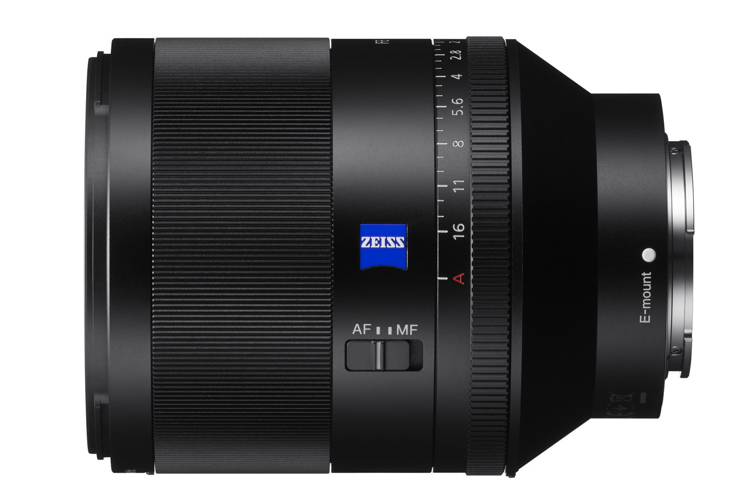 hands on sonys new 50mm zeiss prime and 70 200mm g master zoom sony sel50f14z b