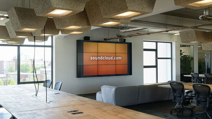 soundcloud may introduce two premium subscriptions new berlin office feature