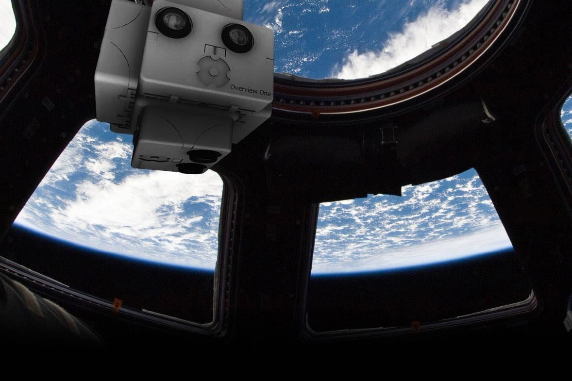 awesome tech you cant buy yet august 16 2015 spacevr