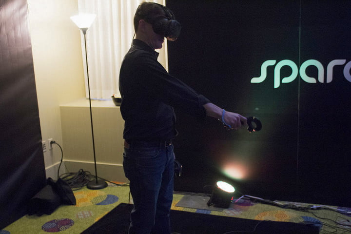 how ccp games went from making a space shooter to vr sports sparc interview 2 720x720