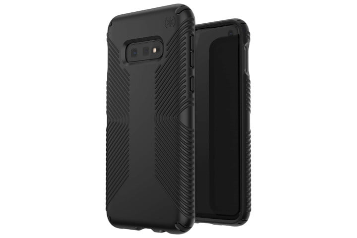 speck best galaxy s10e cases 3