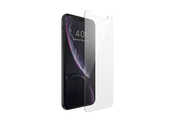 Speck ShieldView Glass for iPhone 11.