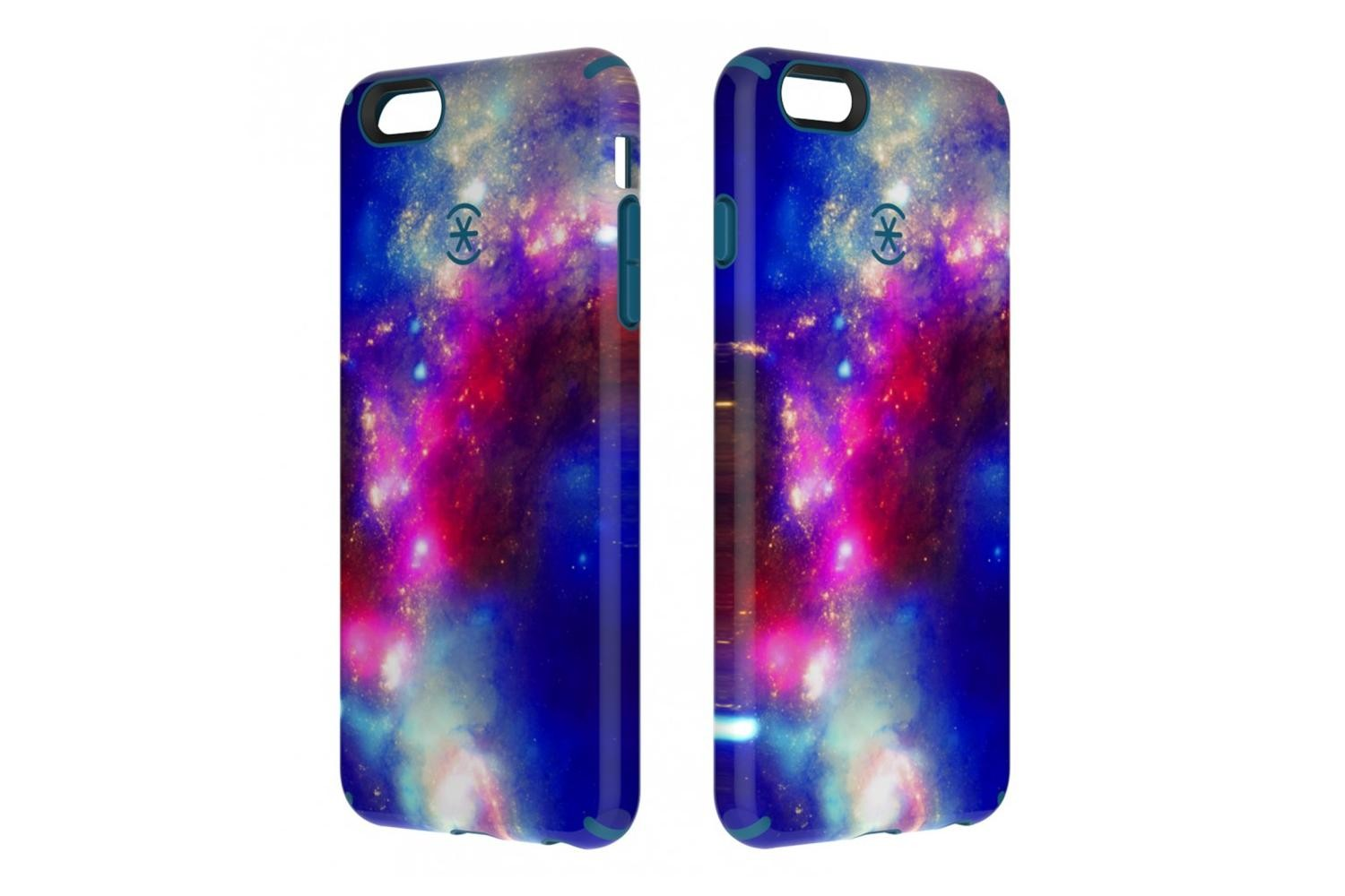 Speck CandyShell Inked Case