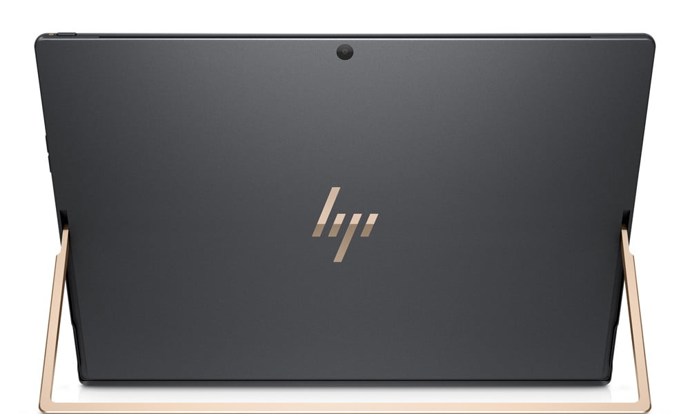 hp refreshes envy and spectre lineups x2 coreset rear