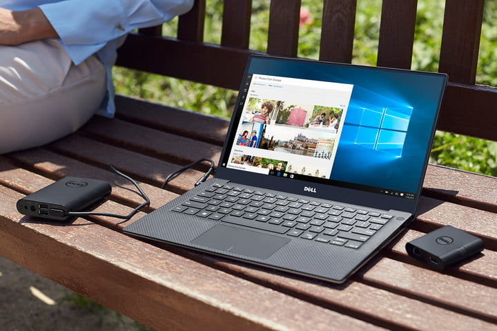 dont be so cheap five reasons you should spend more on your next laptop version 1446568242