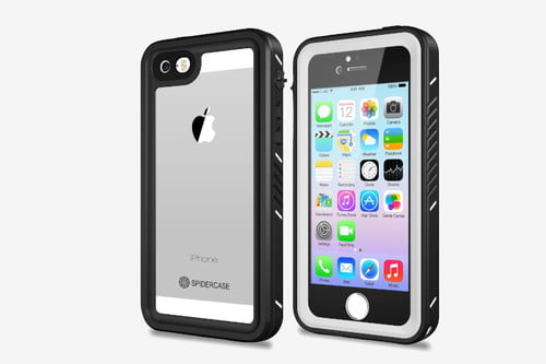 The Best iPhone 5 and 5S Cases and Covers | Digital Trends