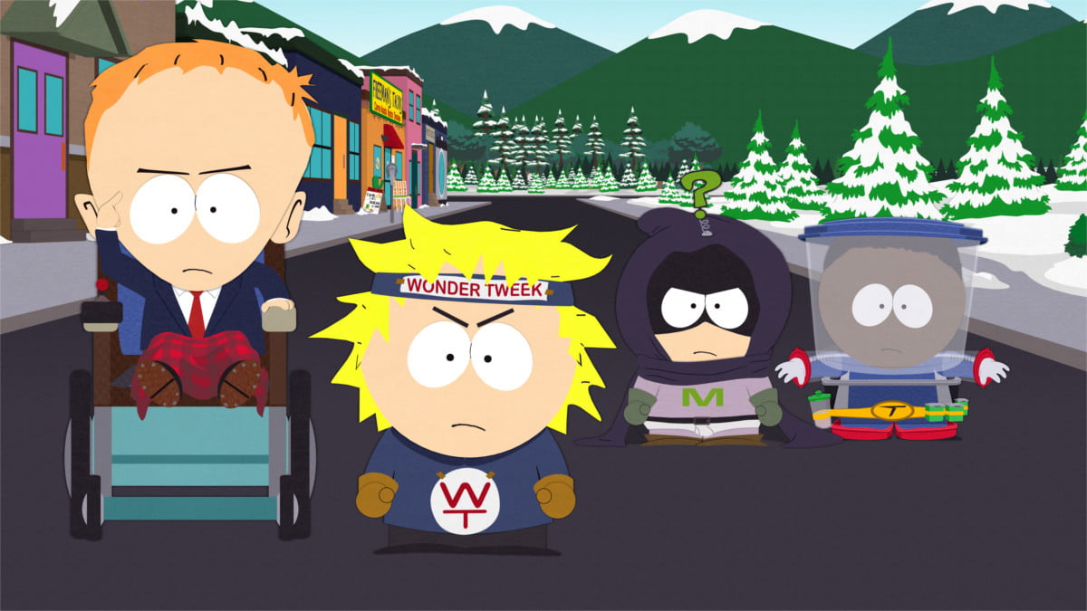 south park fractured delay sptfbw 3