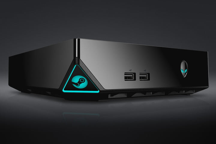 ever cluttered pc market valves steam machines undergoing existential crisis ss d8c2bc0e418bf16c2213305d60d6e7e6a680c9ca 1920