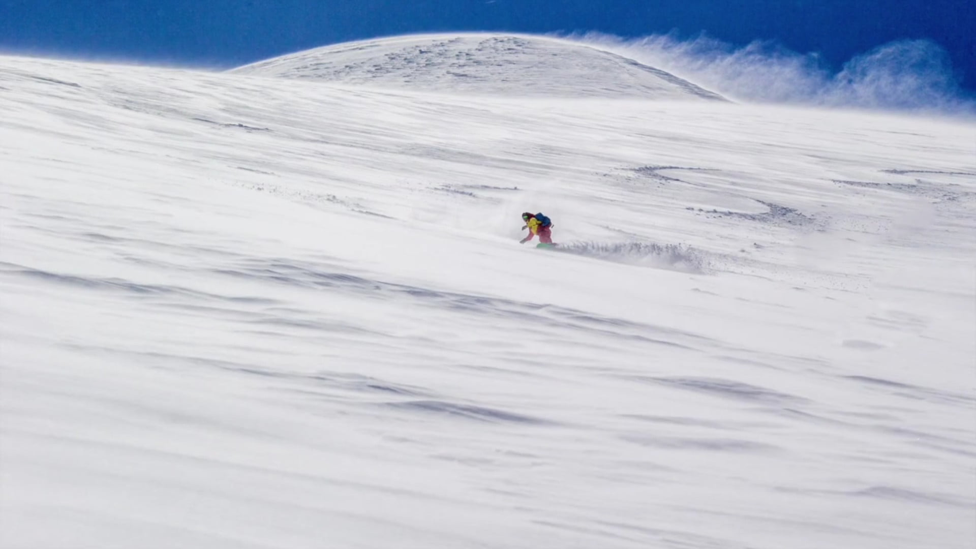 mount st helens record ascent 6