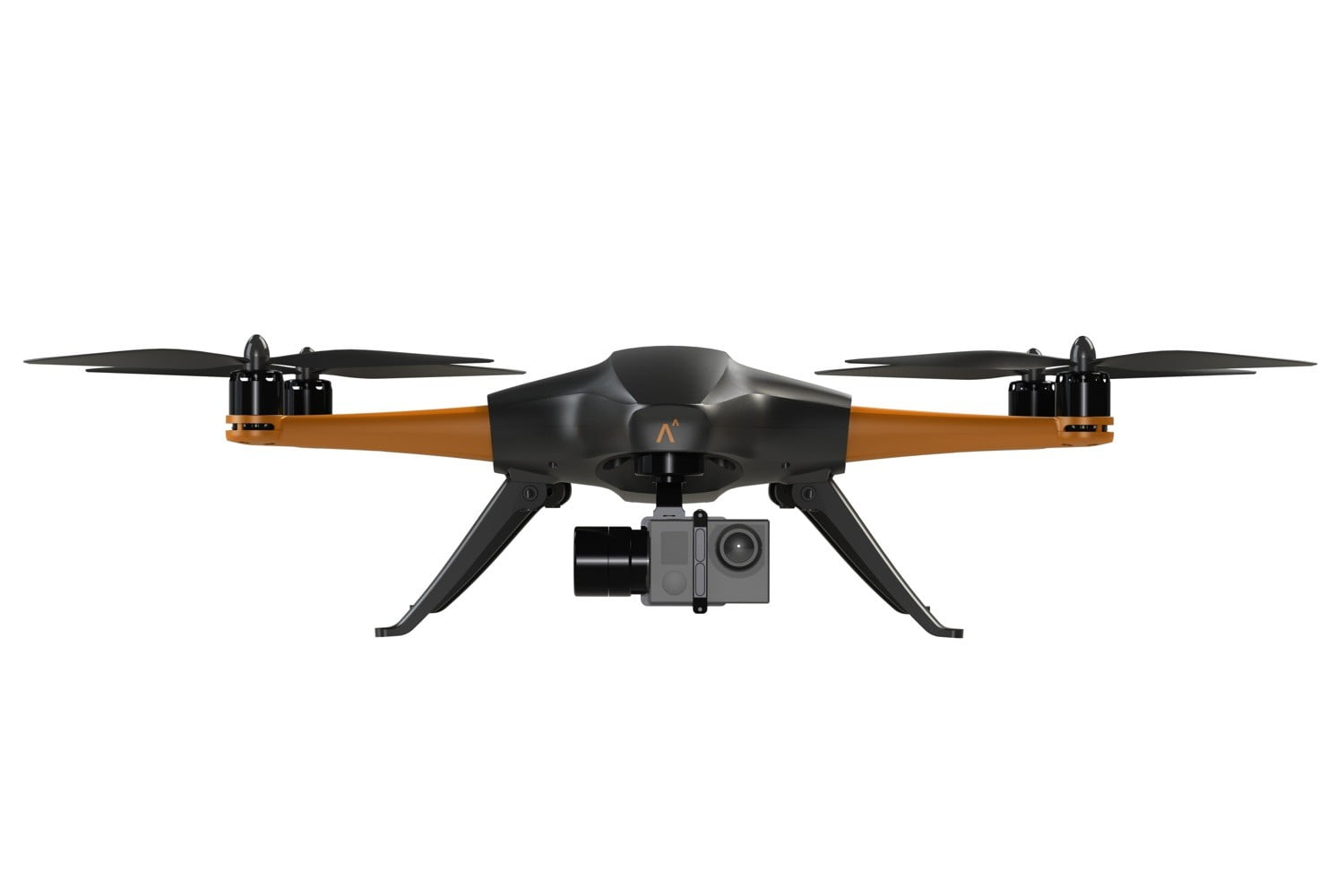 staaker ai drone introduced 5